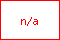 Land Rover Discovery Sport TD4 SE 110 kW | Land Rover Krefeld